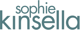 Sophie Kinsella logo