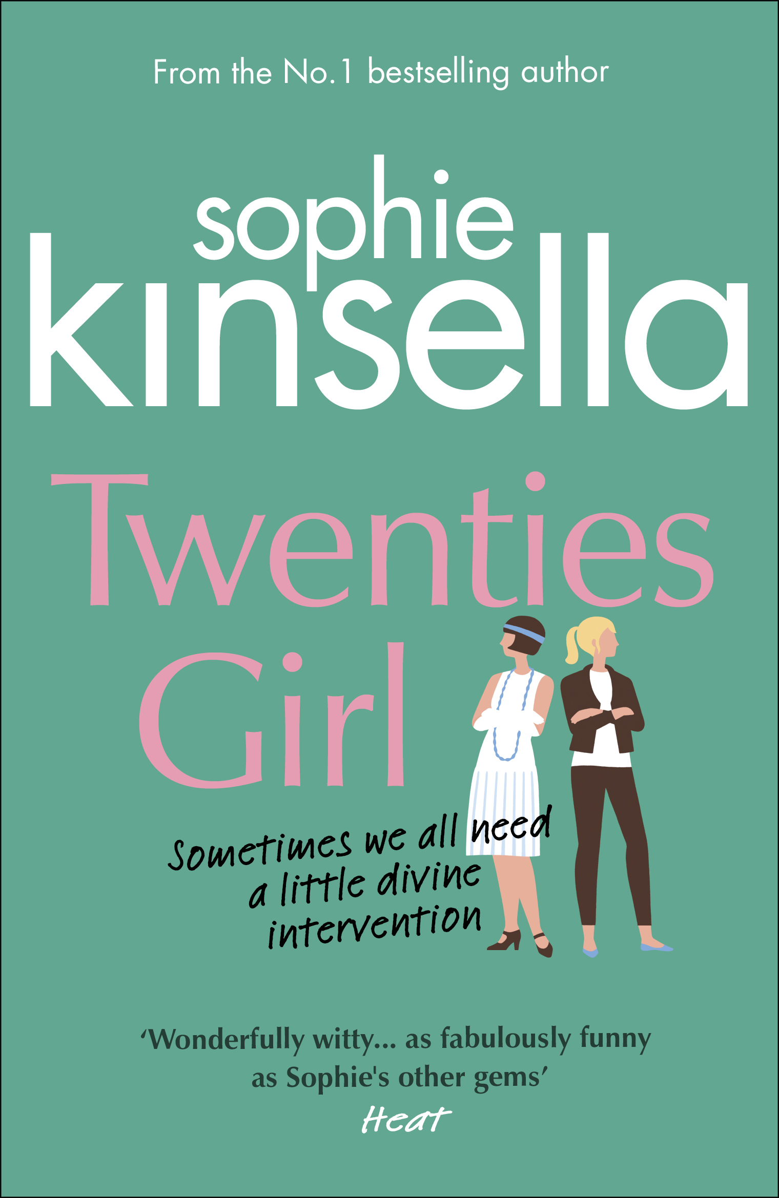 Sophie Kinsella Can You Keep A Secret Ebook