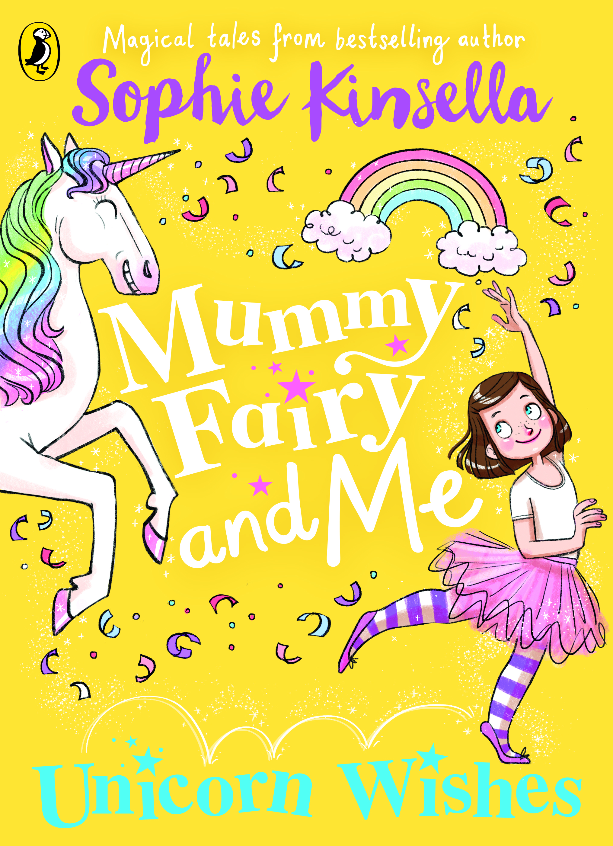 Mummyfairyandme Unicornwishes Cov Uk